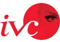 ivcweb